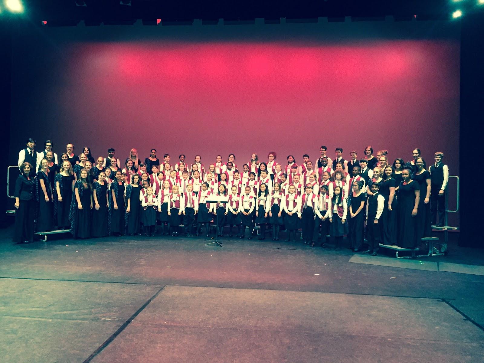 OCSB Choir 2016.jpg