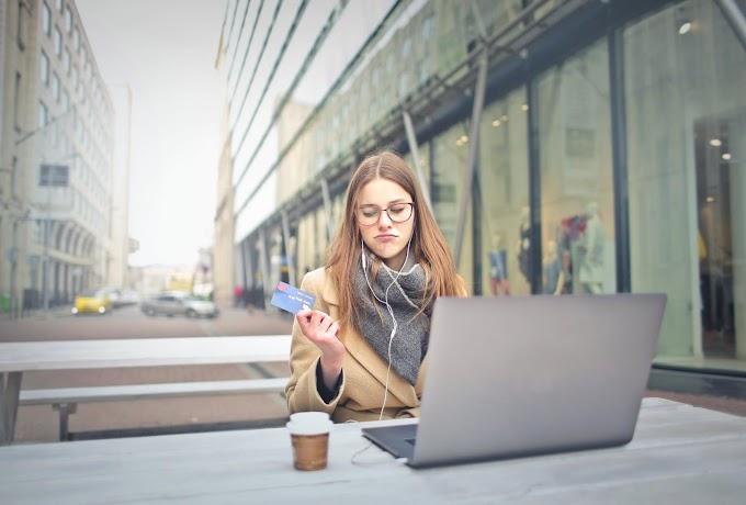 3 Faktor yang Wajib Dipertimbangkan Saat Memilih Payment Gateway