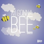 I'm Gonna Bee