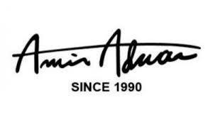 Amir Adnan Customer Care Number, Email ID, Head Office Address ...