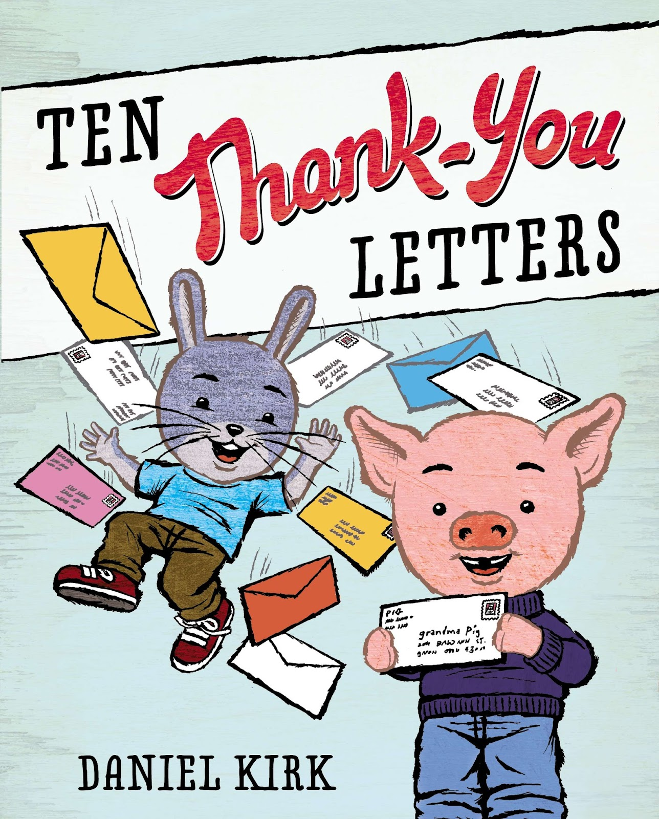 9780399169373_Ten_Thank-You_Letters.jpg