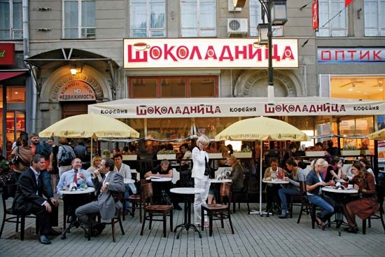 b2ap3_thumbnail_Europe-alfresco-dining.jpg