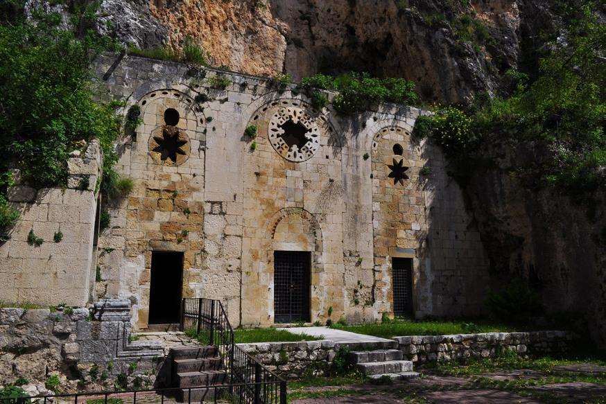 web-st-peter-antakya-turkey-cave-church-adam-harris-cc