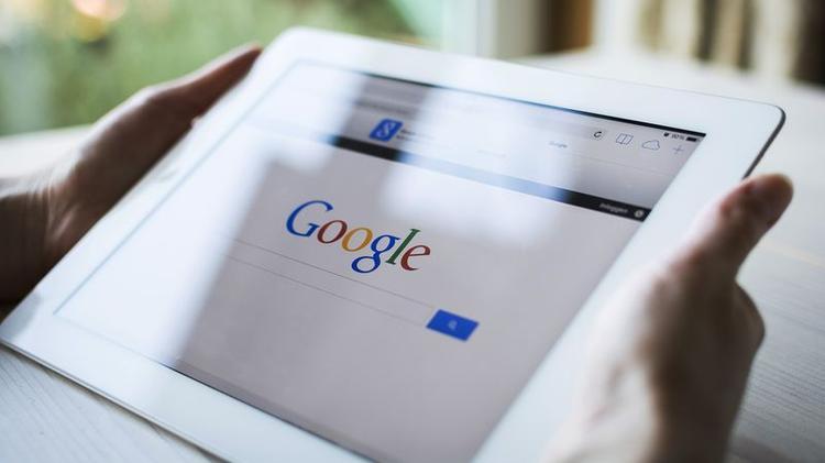 eksperimenty-poiskovika-google.jpg