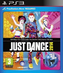 Just Dance 2014 .jpeg