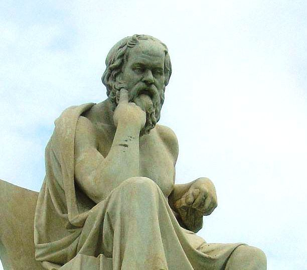http://www.the-open-mind.com/wp-content/uploads/2015/02/socrates.jpg
