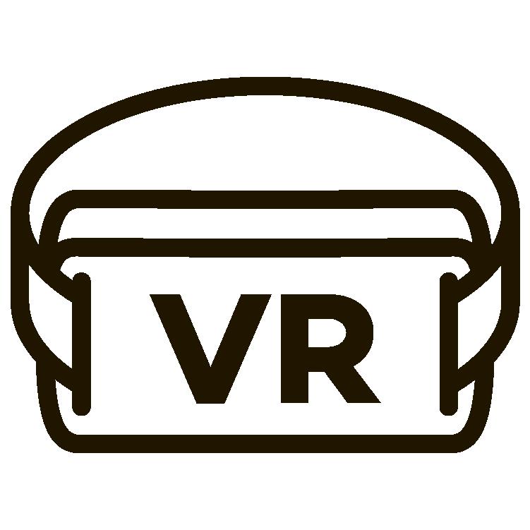 Comparing 360 Video vs. Virtual Reality 2
