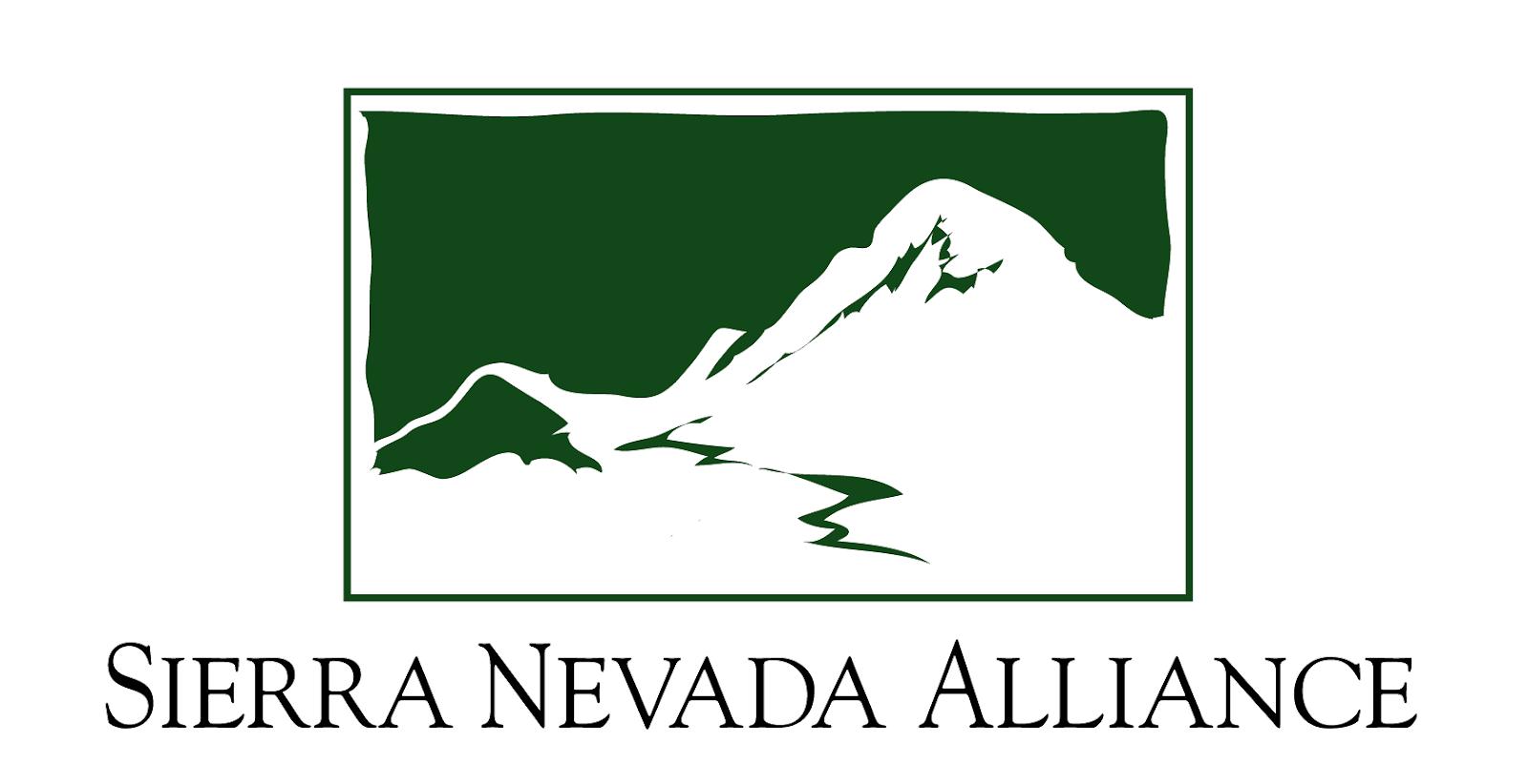 Alliance Logo_No Tagline.png