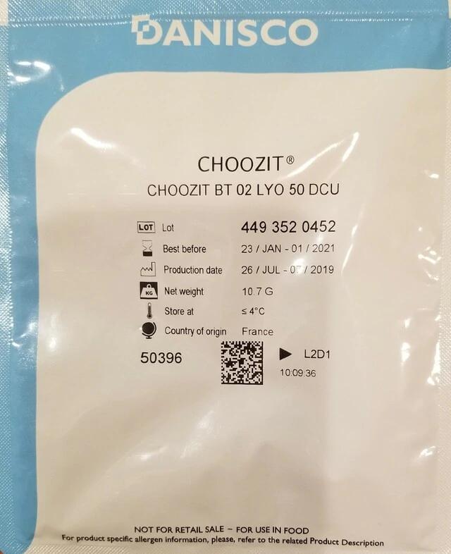 mesophilic-culture-bt-02