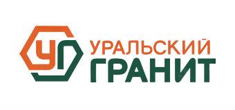 uralskij-granit-logo.jpg