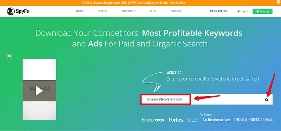 Tools to Optimize Your Marketing Funnels and Google Ads