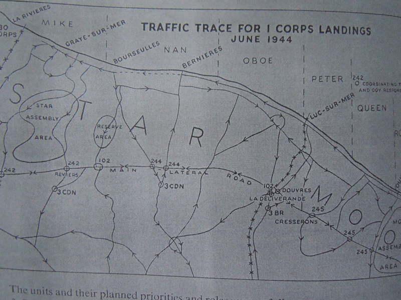 NORMANDY MAP 002.JPG