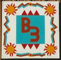 https://3.bp.blogspot.com/-DyIAs74YHU4/VWMsmCb4WAI/AAAAAAAAF7o/5mfAIRZTJx8/s200/BuchmanScan.jpg