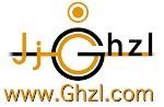 غزل ghzl.com
