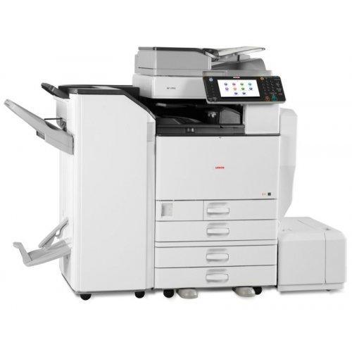 Địa chỉ bán máy photocopy TPHCM được nhiều người lựa chọn