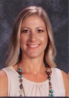 Mrs. Kunkel