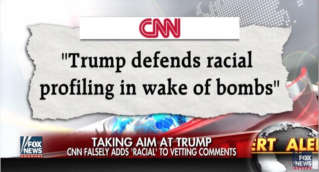 Image Credit: Screenshot/Fox News
