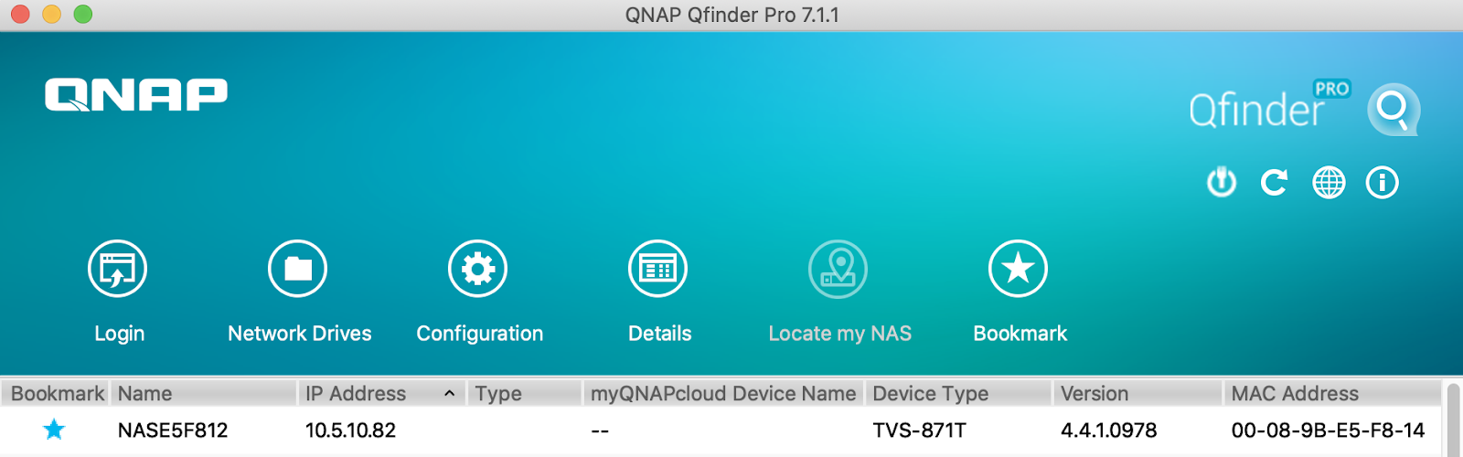 How to access QNAP NAS by SSH? | QNAP