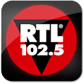 RTL 102.5 file APK for Gaming PC/PS3/PS4 Smart TV
