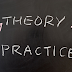 Where Does Theory Fit?