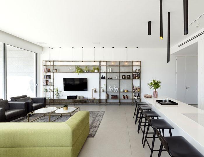 penthouse-holon-omy-design-14.jpg