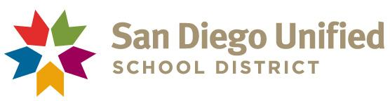 San Diego Unified - Where Every Student is a Star