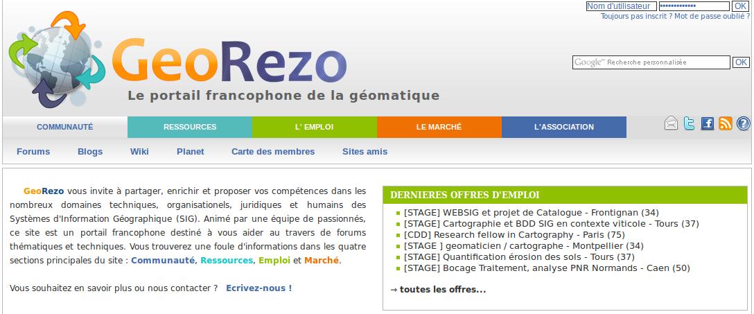 GeoRezo_accueil.png