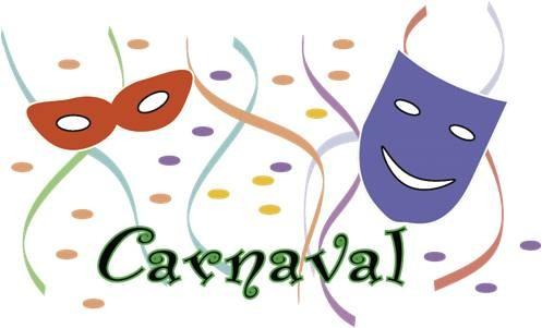 Resultado de imagem para maternal no carnaval