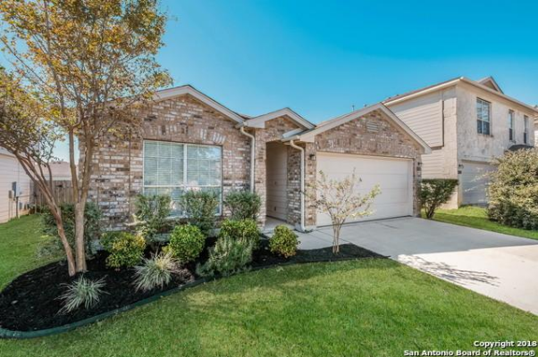 The 5 Best San Antonio Neighborhoods for First Time Home Buyers