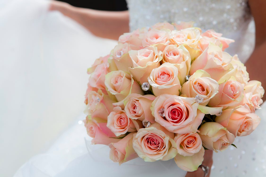 beautiful-blooming-bouquet-bridal
