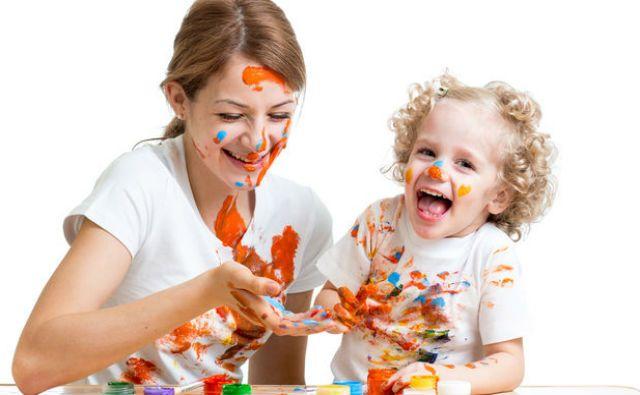 Публикации с тегом дети,дети и родители (1)
