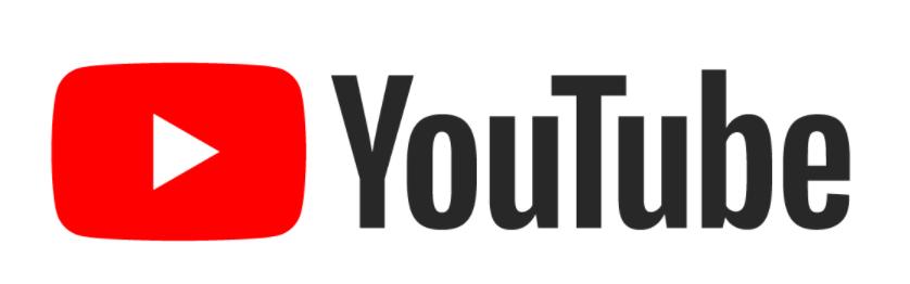 Top 10 Video Hosting Sites 2