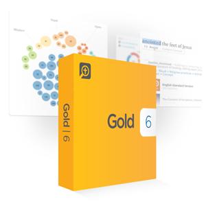 Logos 6 Gold.png