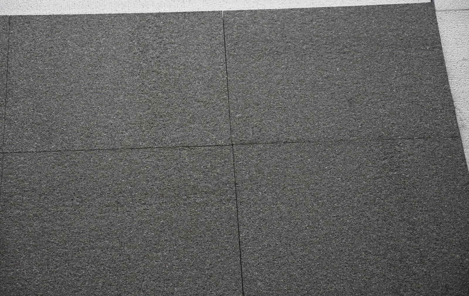 Granite Stone Suppliers
