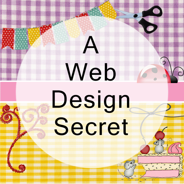 A Web Design Secre Featured Image.jpg