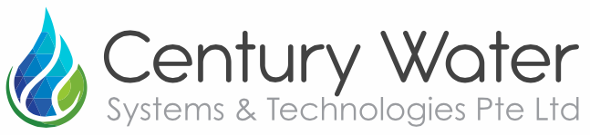 Century Water Systems & Technologies Pte Ltd