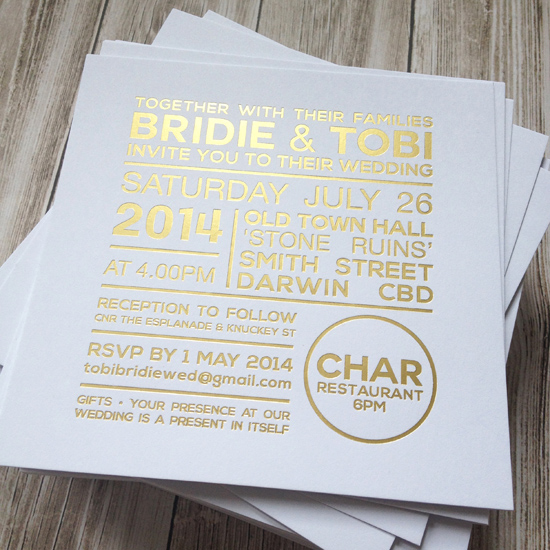 metallic-wedding-invitations-pict-of-metallic-wedding-invitations009.jpg