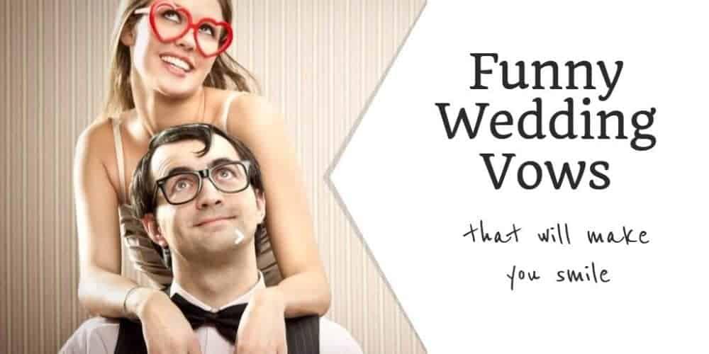 Trending Wedding Vow Quotes