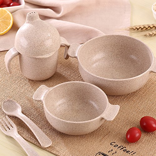 6 Trendy serving plates and bowls for dining