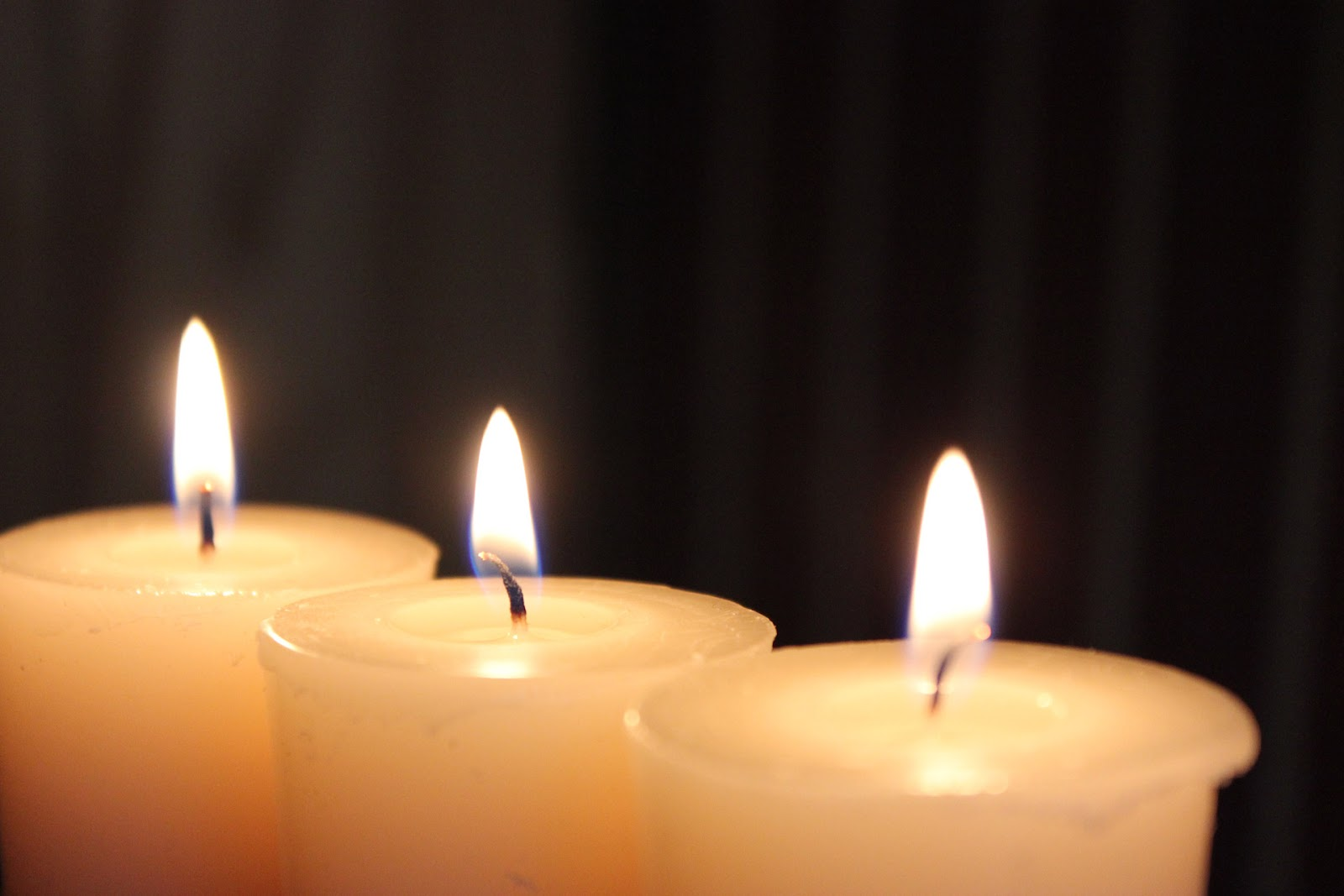 3-candles-burning-3.jpg