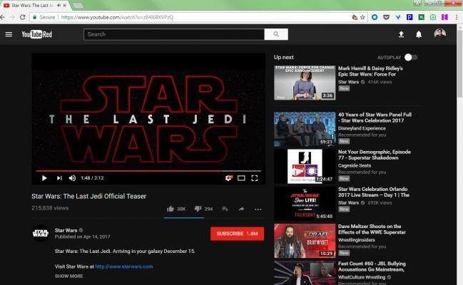 YouTube Tricks And Features