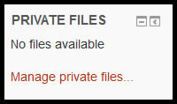 Private Files.jpg