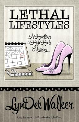 Lethal Lifestyles.jpg