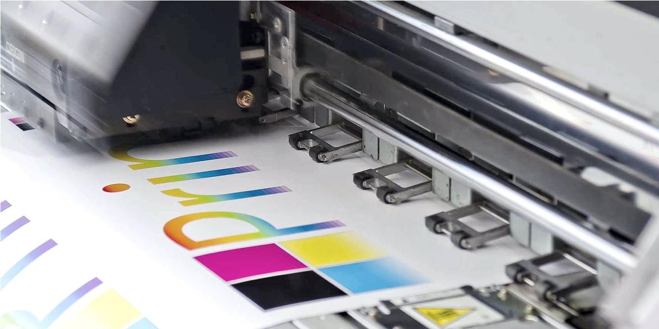 Donde imprimir folletos publicitarios