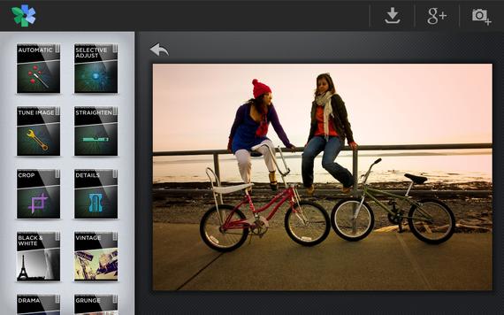 Aplikasi Editing Foto Terbaik Versi Nona, vsco cam, apps, edit, foto, photo, editing, terbaru, 2016, snapseed