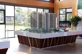 ArtTech - đơn vị hàng đầu trong lĩnh vực thiết kế mô hình kiến trúc