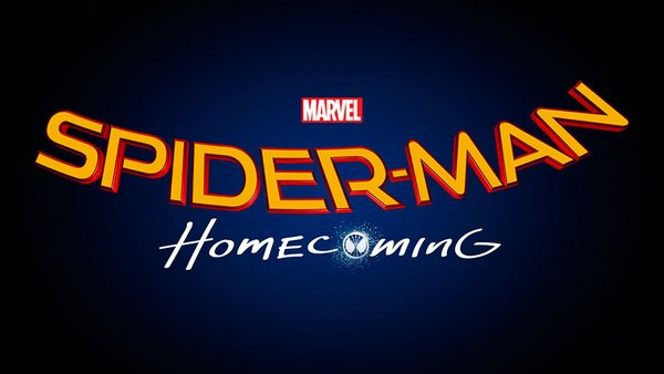 spider-man-homecoming-logo-178740.jpg