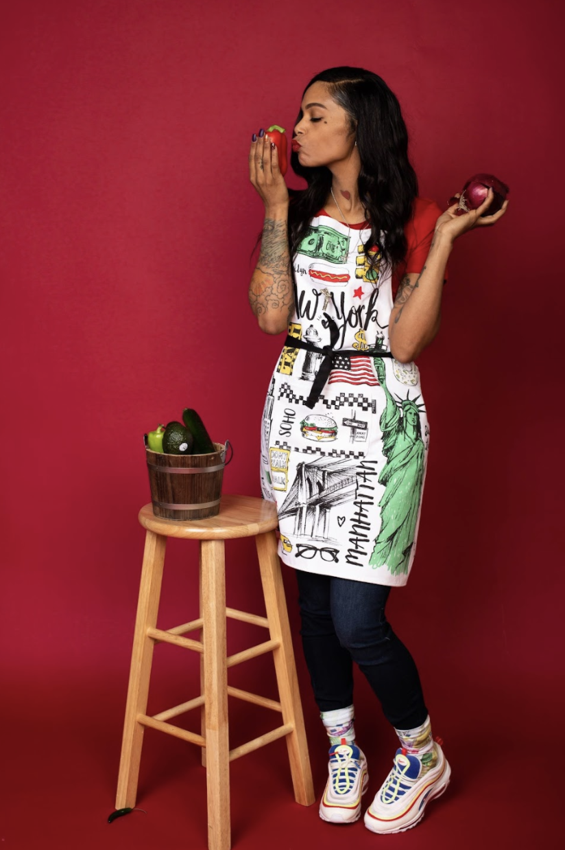 Chef-Of-The-Month-June-Janese -Boston-eating-with-erica-chef-food-blogger-atlanta-food-blogger-atlanta-chef-atlanta-ga- Snootie Foodie