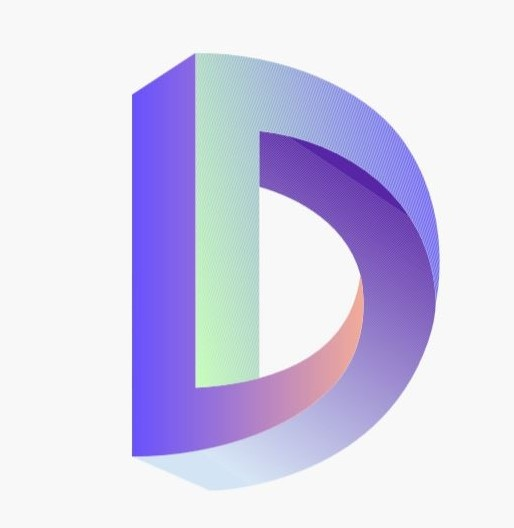 Top Defi Projects Review – DIA