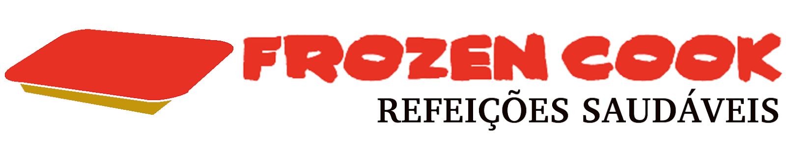 logotipo extenso.png